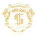136.财狮金服—一站式金融信息服务平台