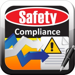 Construction Safety App