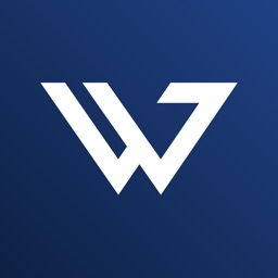 Wahed Invest - USA