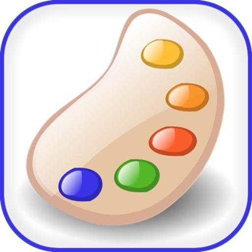 Color Tools