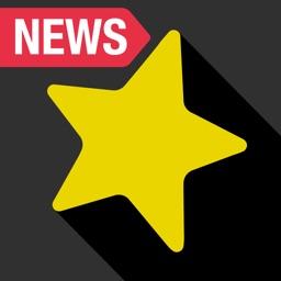 Ghana News Yen.com.gh