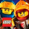 LEGO® NEXO KNIGHTS™ : MERLOK 2.0