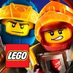 Hack LEGO® NEXO KNIGHTS™:MERLOK 2.0