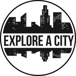 ExploreACity