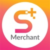 S⁺ Rewards Merchant