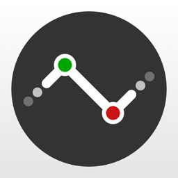 Ícone do app Numerics
