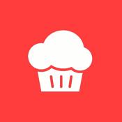 Just Desserts - Recipes icon
