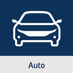 SulAmérica Auto