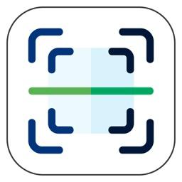 PDF Scanner - Scan to PDF