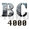 BC4000 – 文明模拟