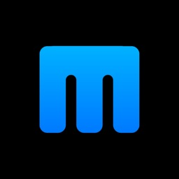 Melodia: The Smart Music App