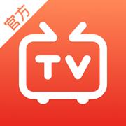 电视直播—央视卫视手机电视直播tv