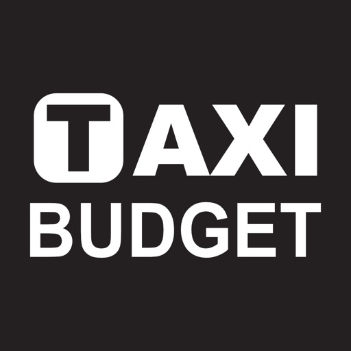 TaxiBudgetDriver