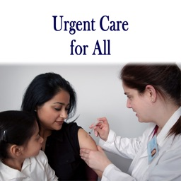 Urgent Medical Care For All
