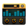 FX Tool Box - Audio Edit