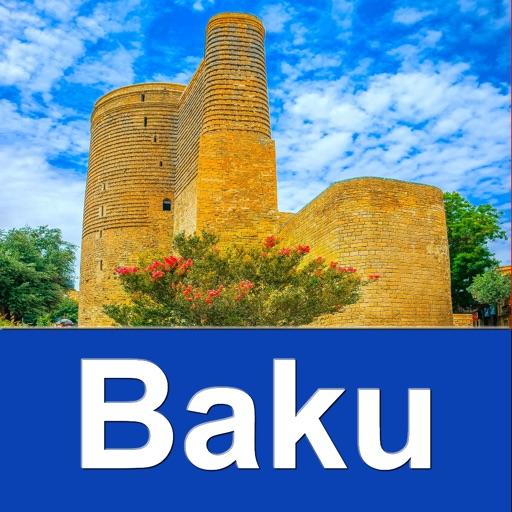 Baku (Azerbaijan) – Travel
