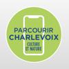 Parcourir Charlevoix