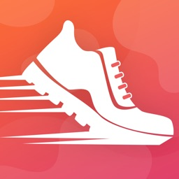 Step Counter: Distance Tracker