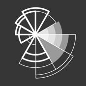 Deco Sketch app review