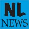 NL News