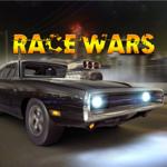 Race Wars!