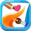 iMindMap Kids - iPadアプリ