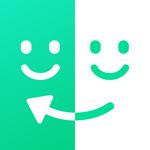 Azar: Chat vidéo en live pour pc