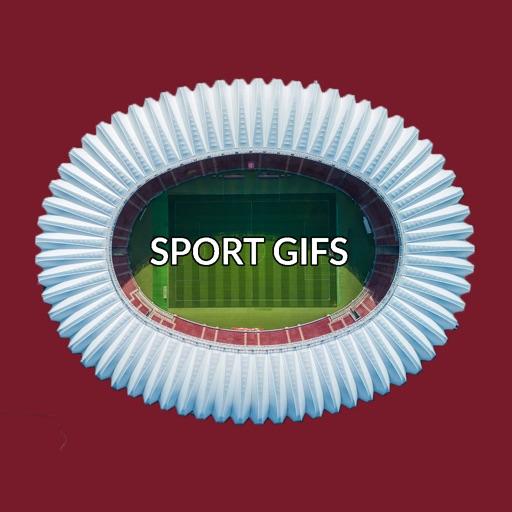 Sport Gifs