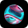 Live Wallpapers & 3D - iPhoneアプリ