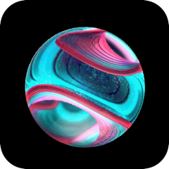 Live Wallpapers & 3D