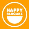 HappyPancake Nederland