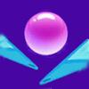 ma kun - 最强弹一弹官方-疯狂弹珠最强弹球 artwork