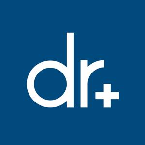 Doctor On Demand Medical app