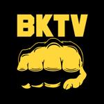 Bare Knuckle TV