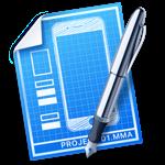 Make My App: Mockup Designer