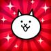 The Battle Cats Hack Online Generator