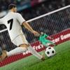 サッカースーパースター - iPadアプリ