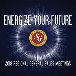 SGWS FL 2018