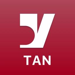 Bank-Verlag appTan