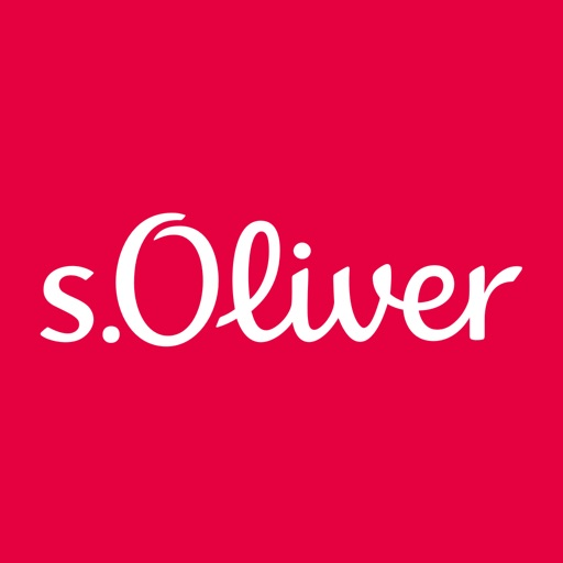 s.Oliver   Mode & Styles