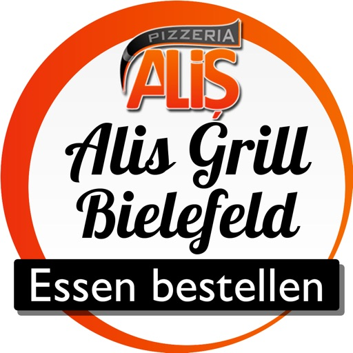 Alis Grill Bielefeld