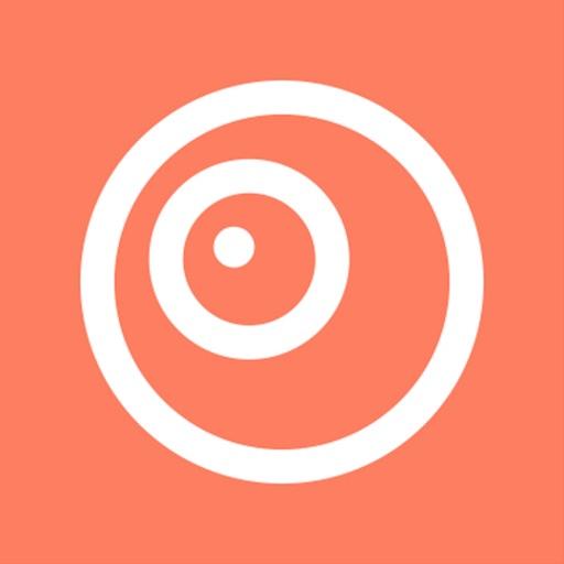 ウズ - マーダーミステリーアプリ