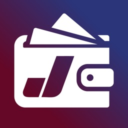 Jersey State Bank Card Control