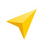 Yandex.Navi – navigation, maps на пк