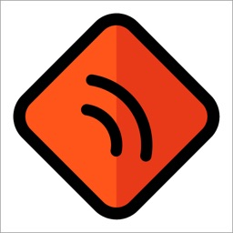 Detecht - Motorcycle App & GPS