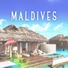 脱出ゲーム Maldives ~美しい水上ヴィラ~ - iPadアプリ