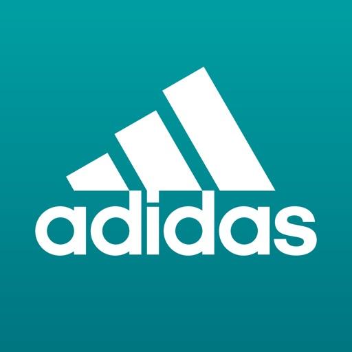 adidas Running App Runtastic