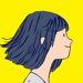 Florence - Annapurna Interactive
