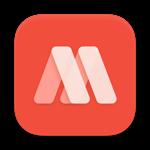 Medis 2 - GUI for Redis