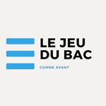 Le Jeu du Bac, comme avant ! на пк
